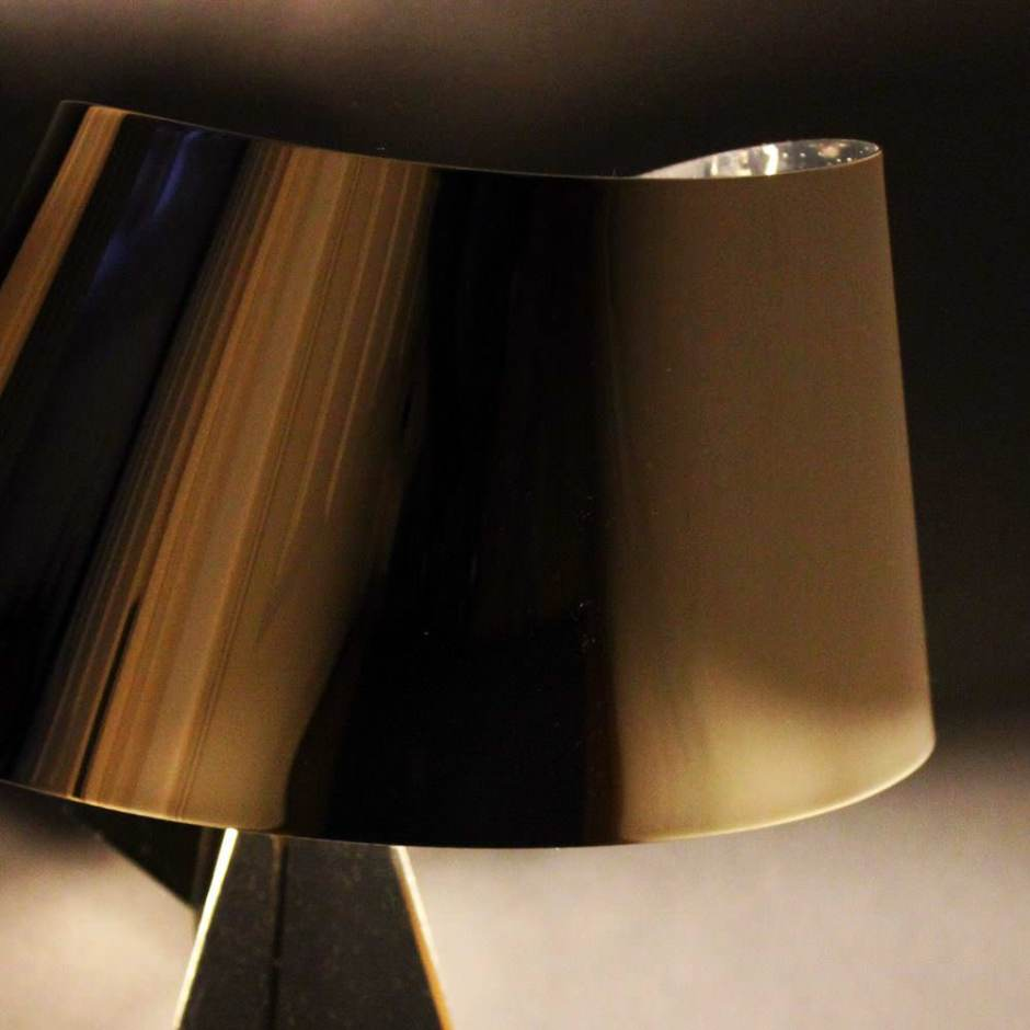 ribbon-table-lamp-claire-norcross-habitat-homebase-002