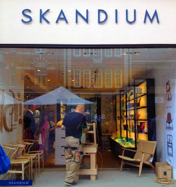 skandium-wishbone-chair-carl-hansen-1