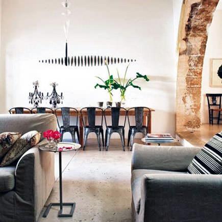 tolix-chair-room-set-002