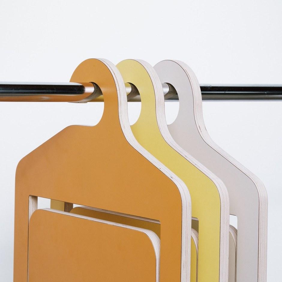 umbra-shift-Philippe-Malouin-hanger-chair-003
