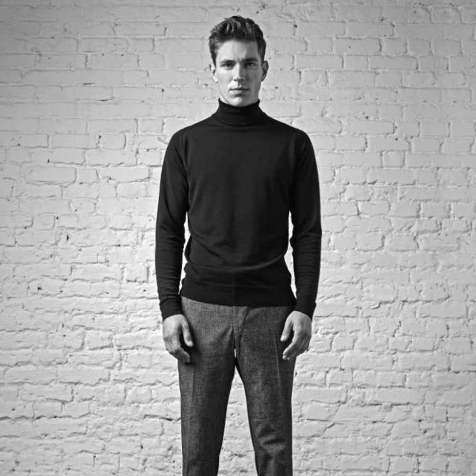 worlds-finest-knitwear-john-smedley-003