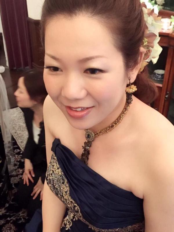 weddingjewelry-201609