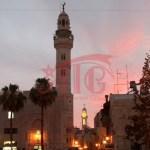 Bethlehem omar m IMG_1671AA_SALSA