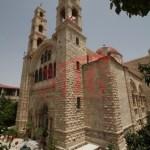 Nablus daoud IMG_9279_SALSA