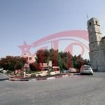 Safad IMG_5632_SALSA