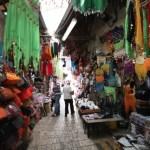 Akka old market IMG_3212_SALSA