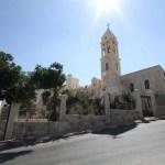 Beit Jala IMG_4992_SALSA
