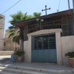 Beit sahour mary wIMG_1676_SALSA