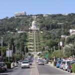 Haifa IMG_2892_SALSA - Copy
