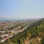 Haifa IMG_3053_SALSA