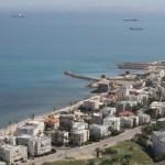 Haifa port IMG_3041_SALSA