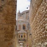 Jerusalem 2