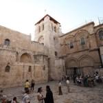 Jerusalem IMG_7447_SALSA