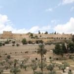 Jerusalem IMG_7721_SALSA