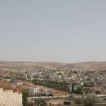Nablus Al Faraa Camp IMG_1846_SALSA