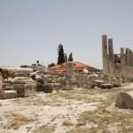 Nablus Sabastya IMG_1296_SALSA