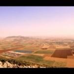 Nazareth marj eben amer 12_SALSA