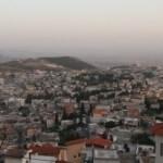 Nazareth pano2_SALSA