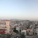 Nazareth pano_SALSA