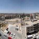 Ramallah pano_SALSA