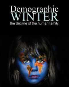 Παιδιά των γυναικών: Θλιμμένοι καιροί