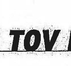 pothos-106