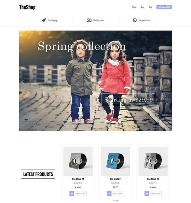 TheShop-WooCommerce-WordPress-Theme