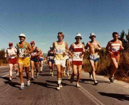 800px-Athens_Marathon_1980-01