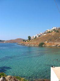 Kea_(Tzia)_beach