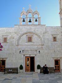 Monastery_of_Panagia_Tourliani
