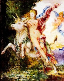 Moreau,_Europa_and_the_Bull