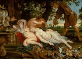 Peter_Paul_Rubens
