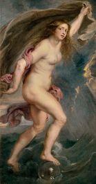 Peter_Paul_Rubens_-_Fortuna,_1638