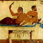 Symposium (Plato)