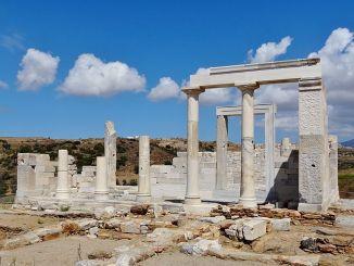 Tempel_der_Demeter_(Gyroulas)