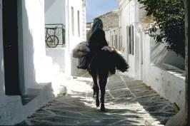 kithnos-street
