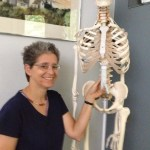 Of Coaches, Physicians, Older Triathletes, Feldenkrais And Aortic Aneurysms