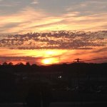 FitOldDog's 2016 Louisville Ironman Race Report: Success Or Failure?