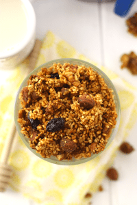 Honey-Nut-Steel-Cut-Granola-3