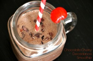 choc-cherry-smoothie-up-close-300x199-2