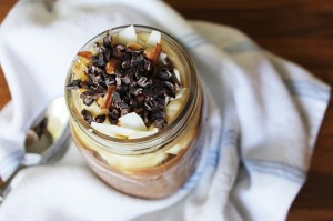overnight-oats-featured