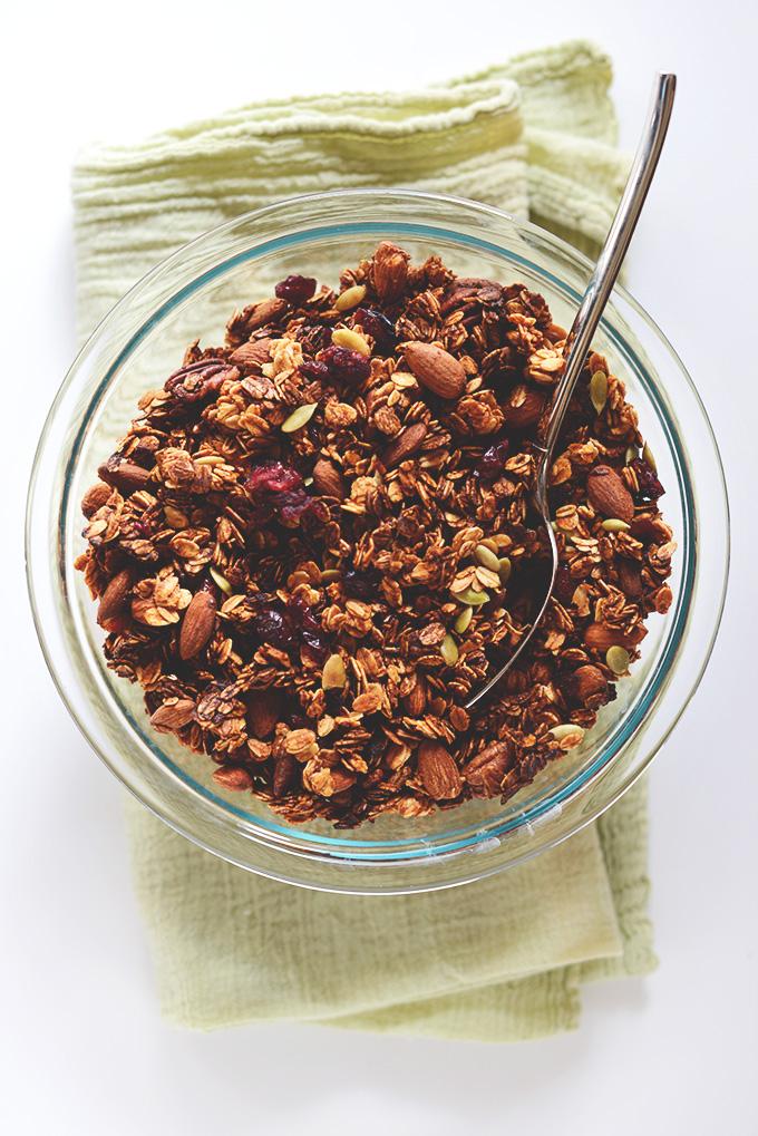 Sweet-Potato-Granola-Recipe-minimalistbaker.com_-2