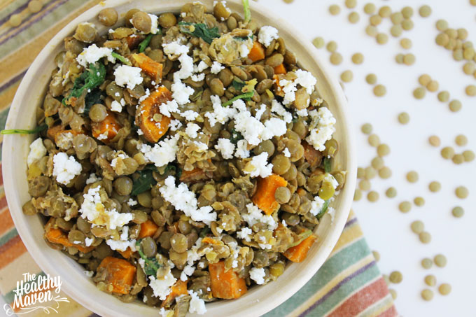 lentil-and-sweet-potato-salad-2