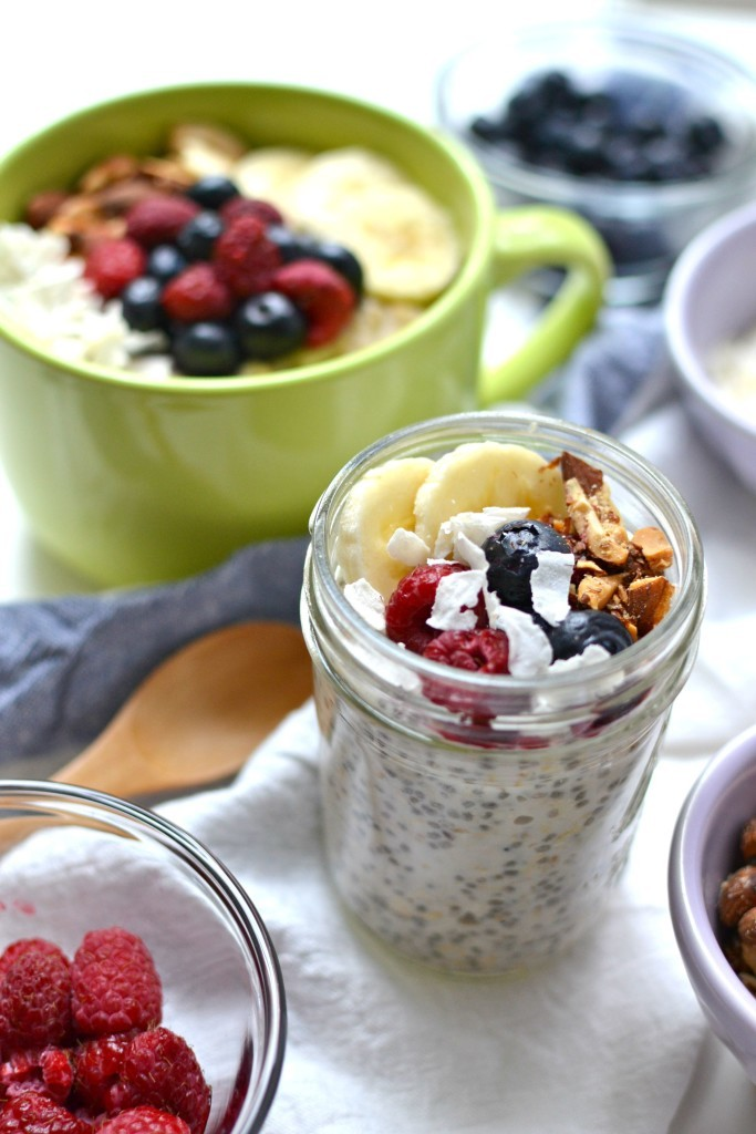 Coconut-Berry-Oatmeal-4-683x1024