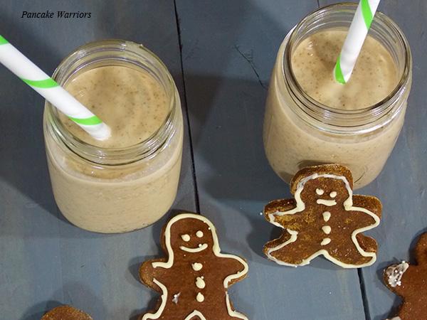 eggnog-gingerbread-smoothie-overview