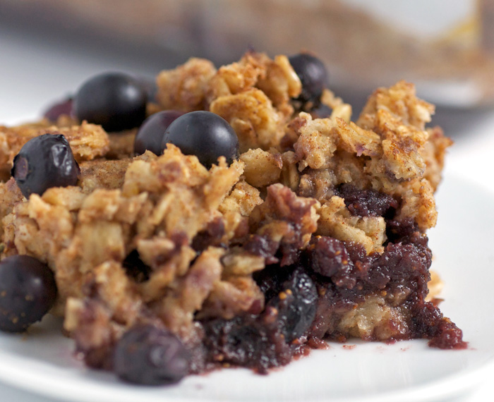 fa2dd-blueberry-baked-oatmeal