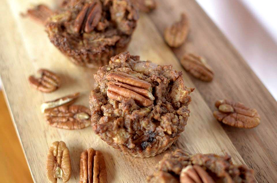 Flourless-Apple-Pecan-Muffins-1