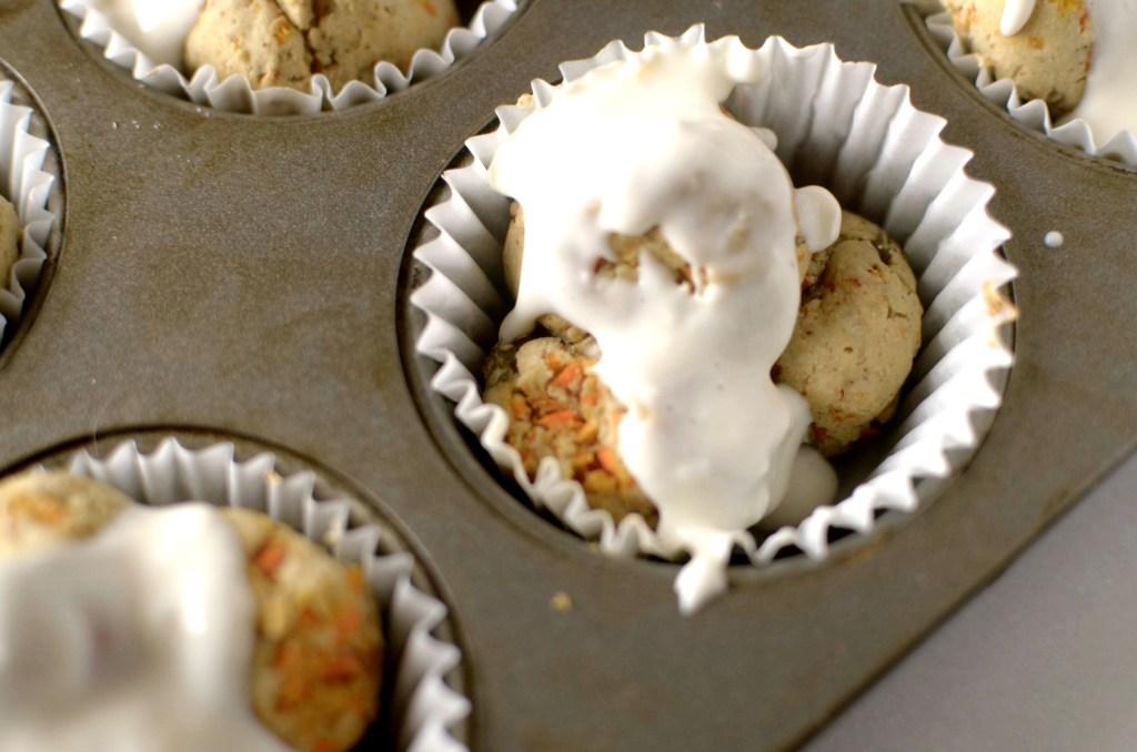 carrot-cake-monkey-bread-muffins-5-2
