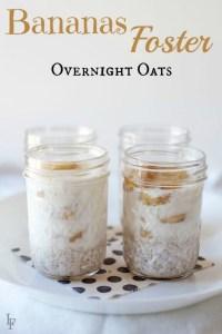 bananas-foster-overnight-oats-2A-681x1024