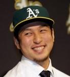 hnoakland-athletics-introduce-hiroyuki-nakajima-20121218-150839-038b2